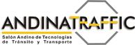 Andinatraffic_Logo