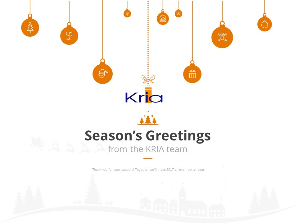 Button_KRIA_2016_SEASON_GREETINGS